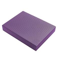 balancedisc, balancecushion, stabilityelbowpad, Cushions