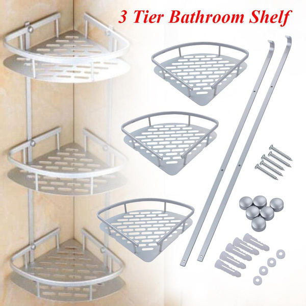 Home Supplies, Cup, Shelf, bathroomsupplie