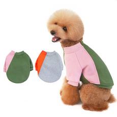 cute, Vest, pet dog, Breathable