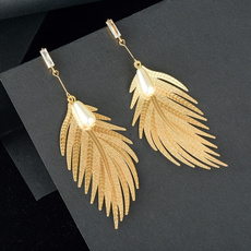Fashion Accessory, Dangle Earring, Jewelry, Earring