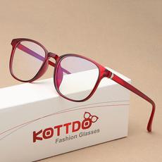 Fashion, Vintage, glasses frame, Lens