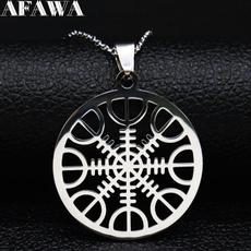 Steel, celtsethnicjewelry, Jewelry, Chain