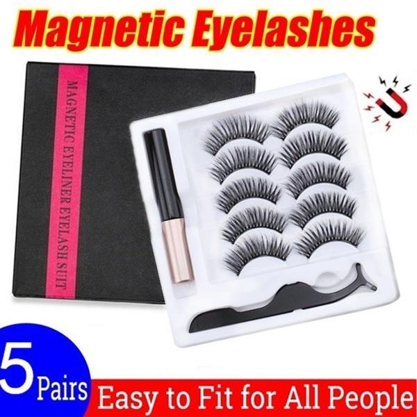 Eyelashes, Fashion, eye, Beauty