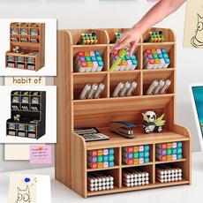 penorganizer, storagerack, Capacity, Office