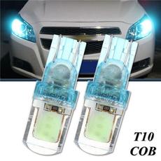 widthlightbulb, led, cobled, Cars