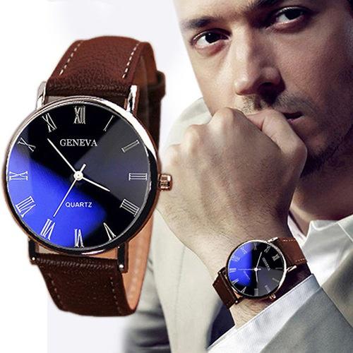 quartz, Waterproof Watch, business watch, fashion watches