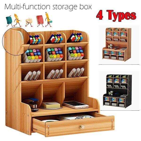 Storage Box, storagerack, Capacity, Office