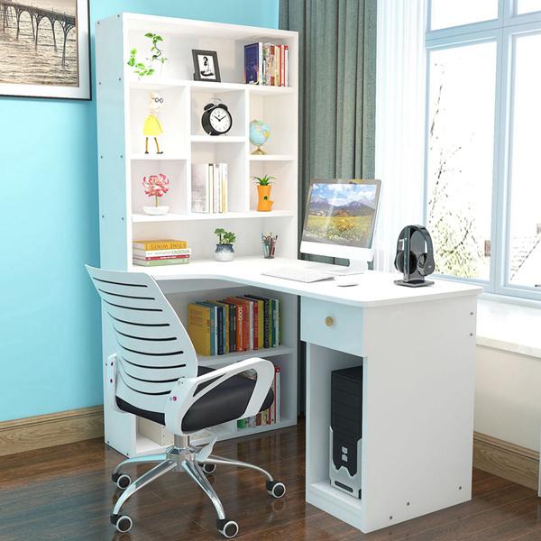 desktopdesk, writingdesk, pcdesk, Office