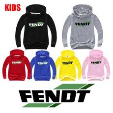 kids, Fashion, kids clothes, Cozy