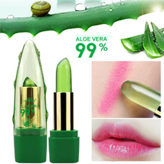 moistourizinglip, Makeup, Lipstick, Beauty