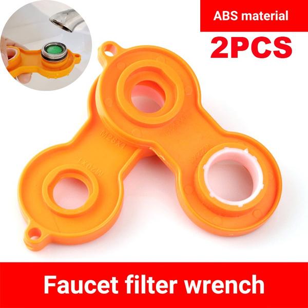 Faucets, repairkit, removingfaucet, faucettool