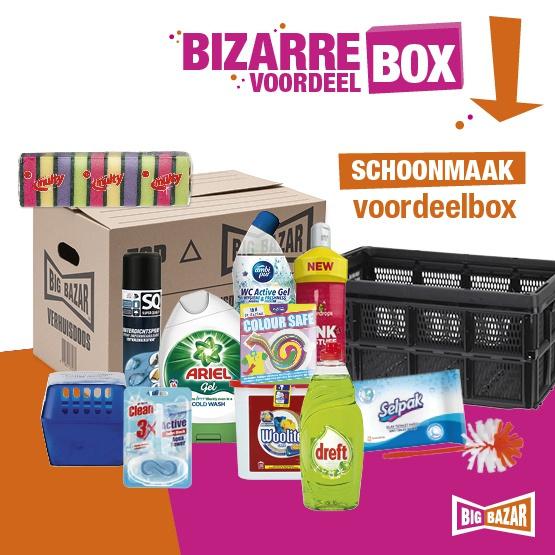bigbazarvoordeelbox
