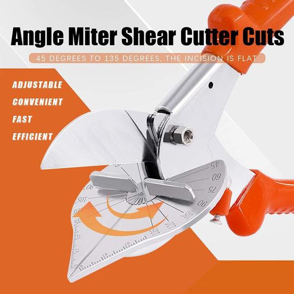 rimmingscissor, toolshomeimprovement, angleshear, Tool