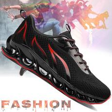 Sneakers, Outdoor, Athletics, Men