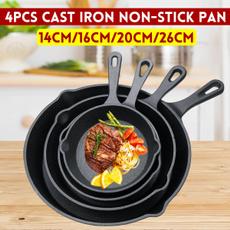 griddlepan, Grill, Kitchen & Dining, castironpan