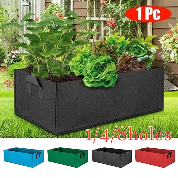 vegetablegrowingbag, homegardentool, plantbag, Garden