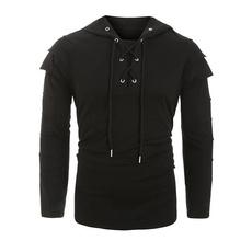 menswarmth, Fashion, Winter, Sleeve