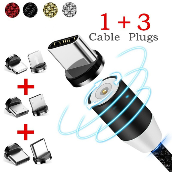 multiportcharger, usb, Cable, Phone