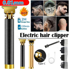 clipper, mentrimmer, usb, hairclipper