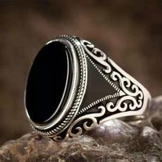 Sterling, ringsformen, Fashion, voguehomme