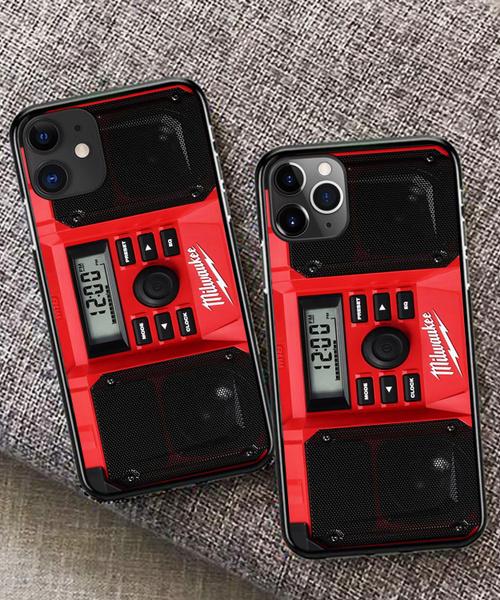 IPhone Accessories, Samsung phone case, Samsung, Iphone 4