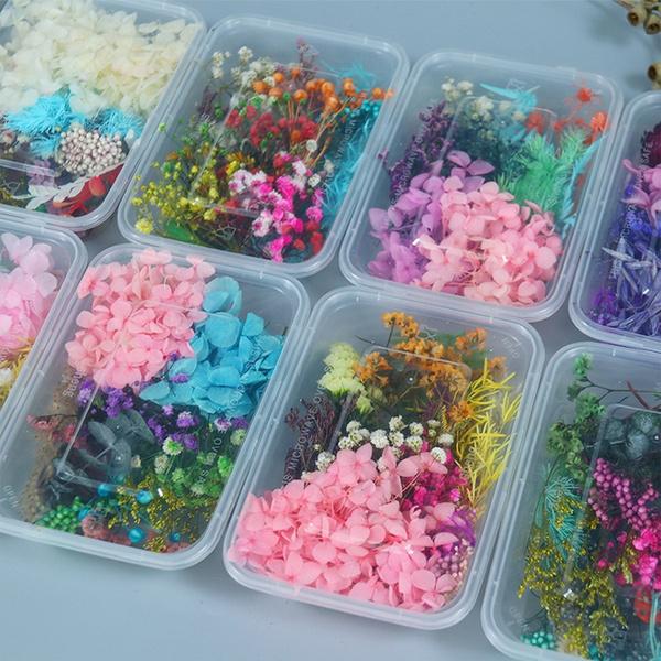 Beautiful, photoframedecoration, Flowers, driedfloral