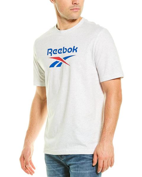 T Shirts, Fashion, Bottom, Tops
