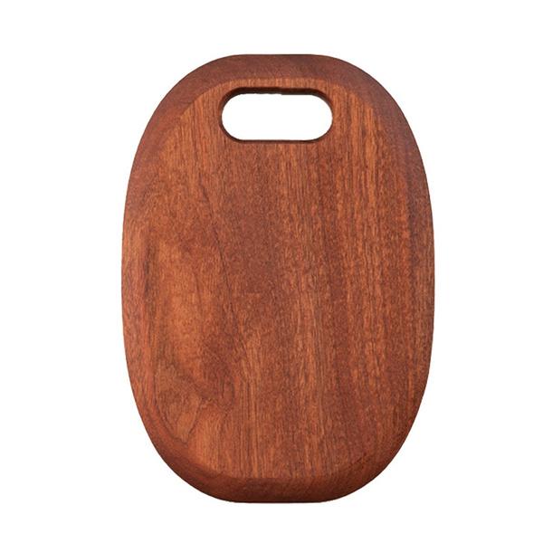 woodchoppingboard, choppingboard, Kitchen Accessories, Computers