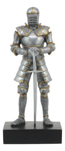 Medieval, Armor, knight, collection