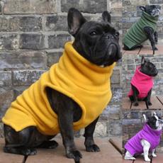 Outdoor, dog coat, Winter, Dog Jacket