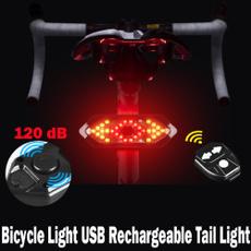 Bikes, safetylightsforbike, bicycletaillight, Remote Controls