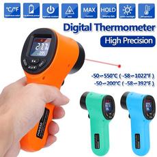Kitchen & Dining, Laser, hygrometer, digitalinfraredthermometer