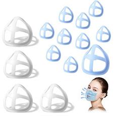3dbracketformask, Silicone, maskenunterstützung, breathablevalve