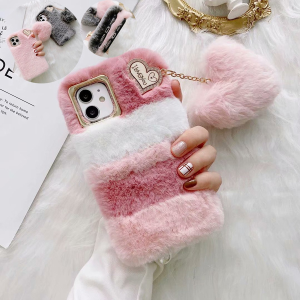 case, DIAMOND, Love, cute