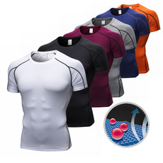 gymtshirt, Outdoor, shirtsforman, Shirt