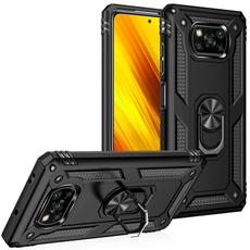 case, Cell Phone Case, xiaomiredmi9a, pocophonex3nfc