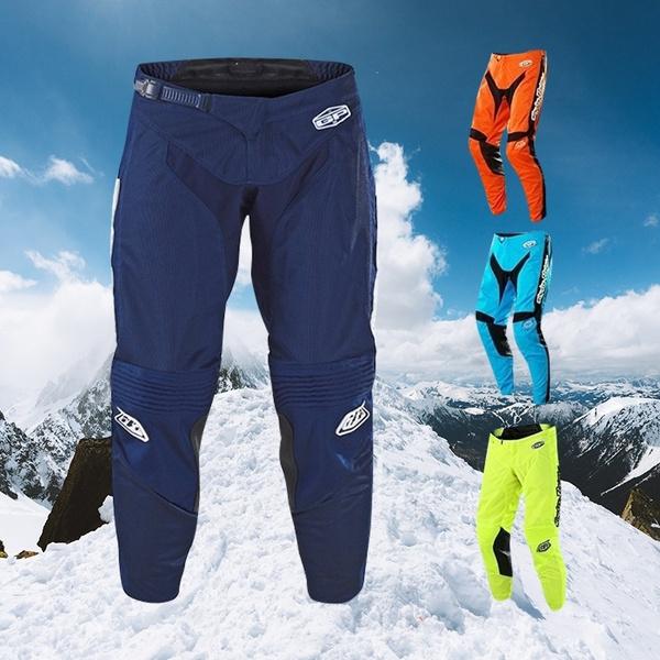 mensoutdoorssportspant, Mountain, Outdoor, Bicycle
