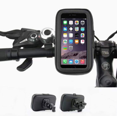 Samsung phone case, iphone11, iphone12, Smartphones