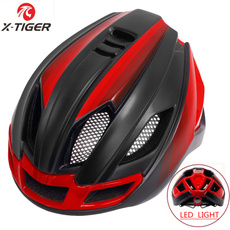 Mountain, Helmet, Bicycle, Sports & Outdoors