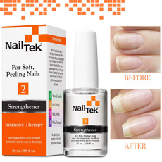 Nails, forsoftnail, Beauty, nailrepair