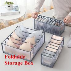 Storage & Organization, Underwear, Panties, Cloth