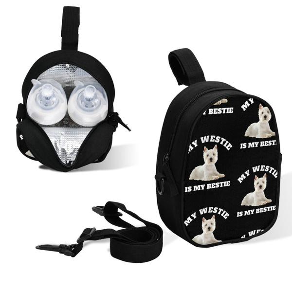 leakproofbabybottlepack, babybottleinsulationpack, multifunctionbottleinsulationbag, bottleinsulationpcack