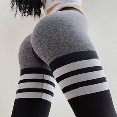 gygtight, Leggings, yoga pants, Yoga