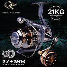낚시릴, spinningreel, Bass, fishingreel