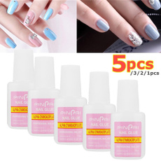 Home & Kitchen, nail tips, Beauty, Home & Living
