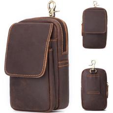 Outdoor, portafoglio uomo, carterasdehombre, leather