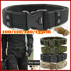 Fashion Accessory, Outdoor, Combat, Hunting