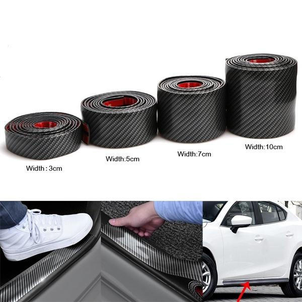 Car Sticker, carsillprotection, Fashion, automotivediydecal