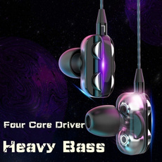 Ear Bud, Earphone, Bass, Samsung