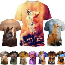 Summer, шорти, Animal, Рукав
